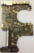 Logic Board 2 5 GHz MacBook Pro 15 Late 2011 820-2915