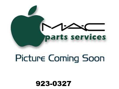 SCREW,SHLDR,M2,5.6MM HEAD,THERM,5PK iMac 21.5 Late 2012